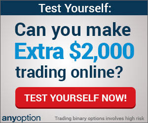 anyoption_binary options
