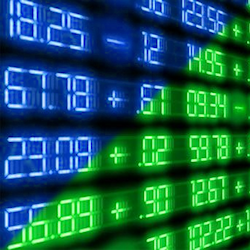 Difference between common stock and stock options